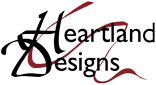 heartland designs kalona iowa kitchen cabinets installer