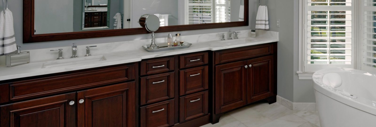 bathroom vanities for sale kalona iowa