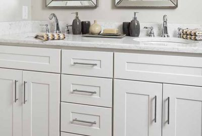 white bathroom cabinets washington iowa