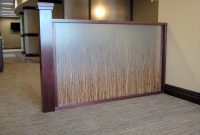 commercial office cabinets washington iowa