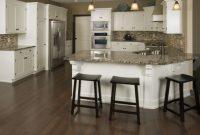 custom kitchen cabinets for sale kalona iowa