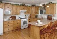 iowa kitchen cabinet colors