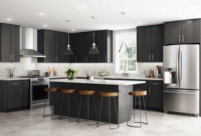 kitchen cabinet ideas design company coralville iowa