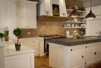 kitchen cabinet ideas installation sales washington iowa