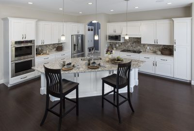 modern kitchen cupboards iowa city
