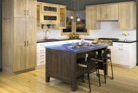 white kitchen cabinets for sale iowa