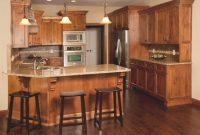 white kitchen cabinets installation kalona
