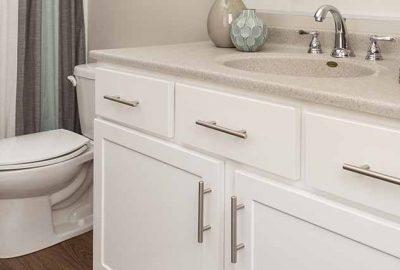 bathroom storage room cabinets pricing