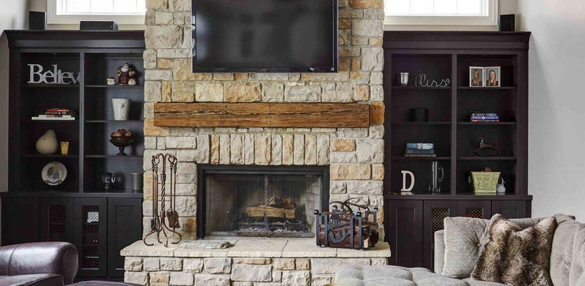 living room cabinets kalona iowa
