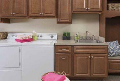 new kitchen cabinets for sale iowa