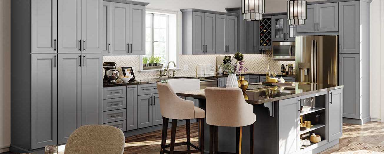 painted kitchen cabinet ideas iowa