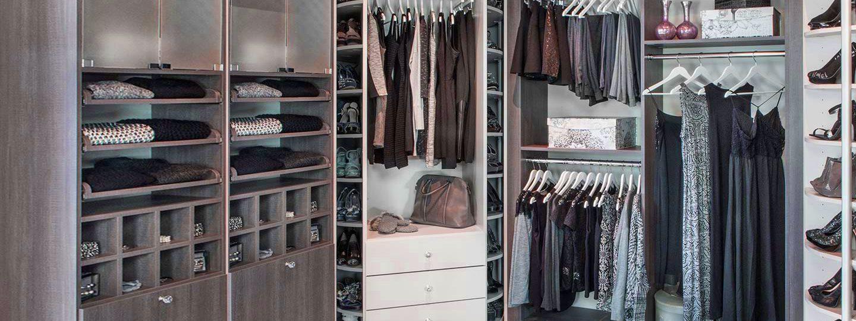 closet systems for sale iowa city