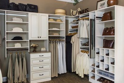 iowa closet drawer system for sale