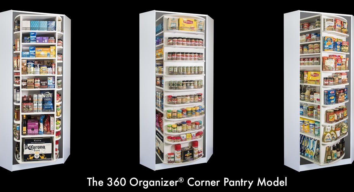 pantry organizer systems for sale kalona iowa