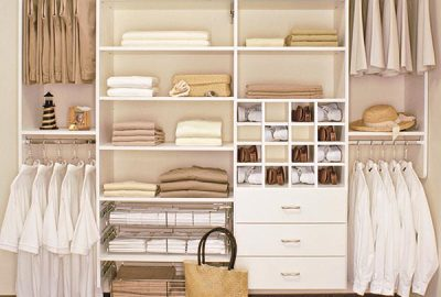 walk in closet shelving systems iowa