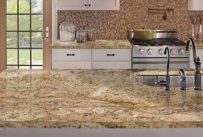 granite countertops coralville iowa