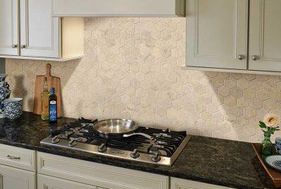 granite countertops for sale iowa city