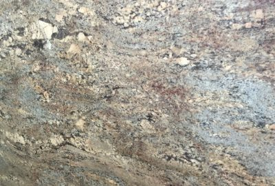 granite countertops installer iowa