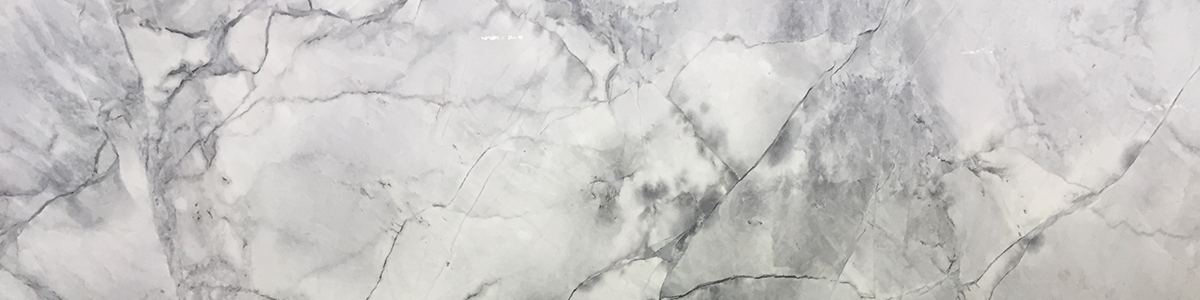 granite countertops iowa