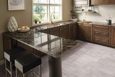 granite countertops kalona iowa