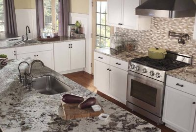 granite kitchen countertops iowa