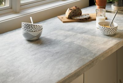 countertop options company iowa