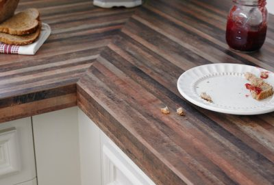 laminate countertops prices iowa