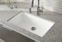 quartz kitchen bath countertops for sale