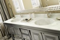 quartz kitchen bath countertops iowa city
