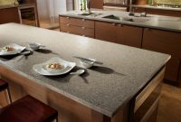 quartz kitchen countertops washington iowa