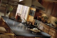 zodiaq quartz kitchen countertops iowa