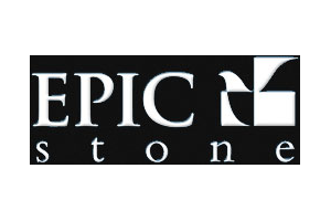 epic iowa granite countertops
