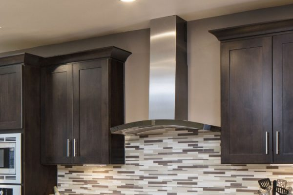 best semi custom kitchen cabinets iowa city