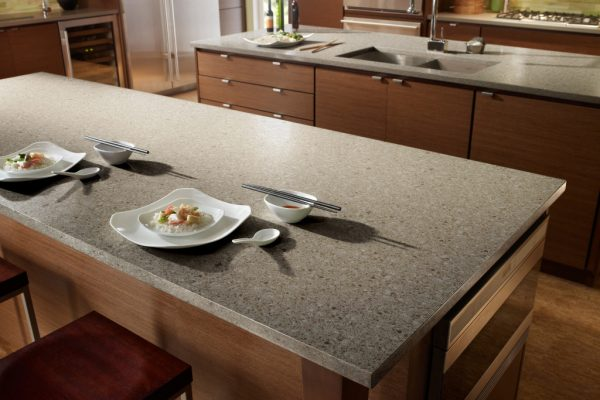 granite countertops north liberty iowa